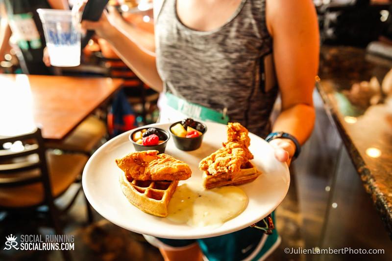 Fort Worth-Social Running_917-0656.jpg