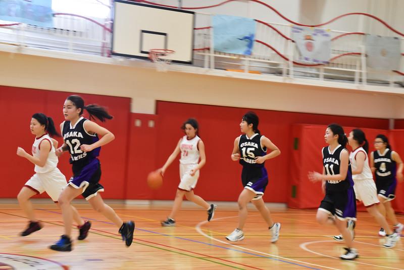 Sams_camera_JV_Basketball_wjaa-0223.jpg