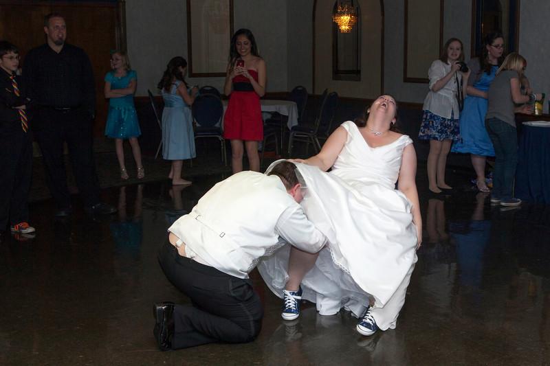 Knobloch Wedding 20120303-20-28 _MG_091108.jpg