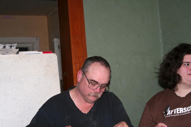 20091107-IMG_2761.jpg