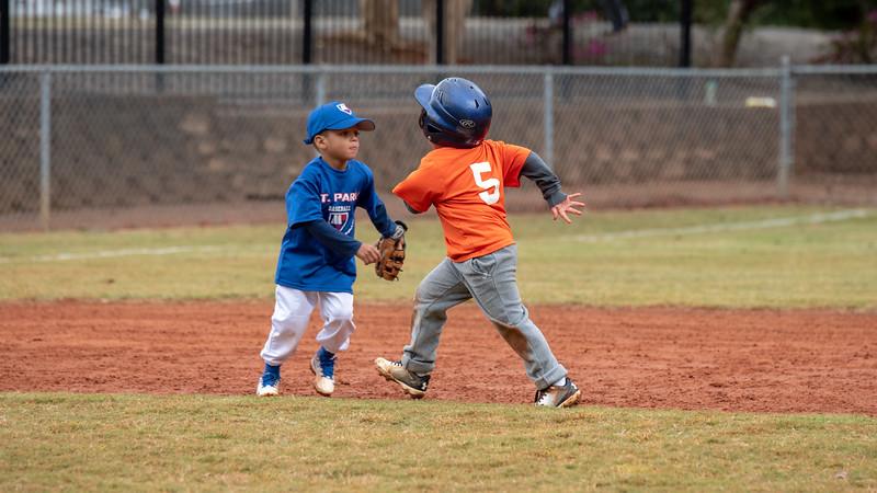 Will_Baseball-111.jpg