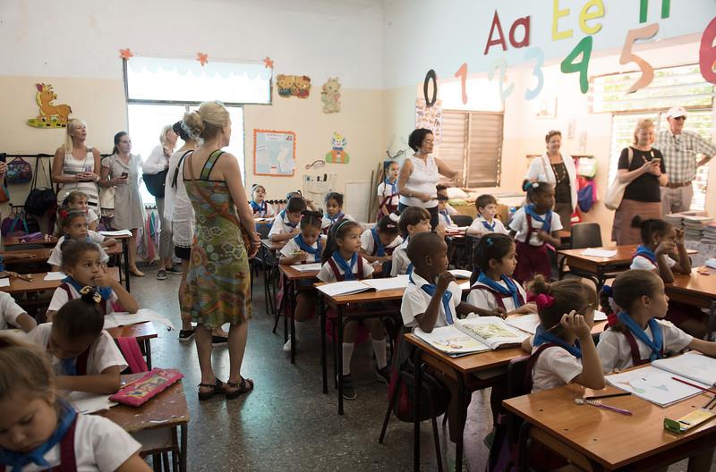 Cuba 080.jpg