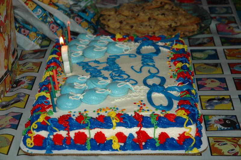Sean's birthday party 026.JPG