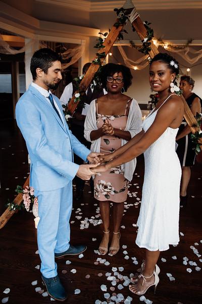 Figueroa Wedding-99.jpg