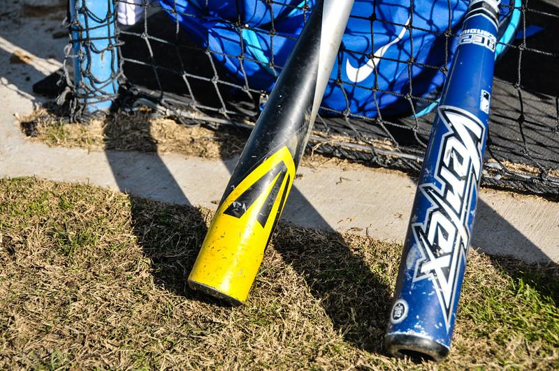 Baseball Media Day 02-06-15 (2 of 182)