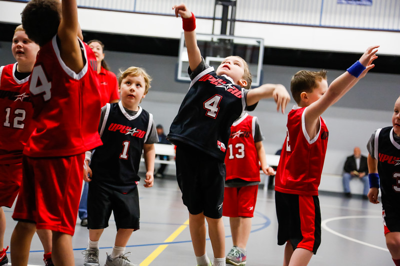Upward Action Shots K-4th grade (311).jpg