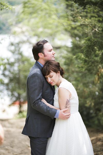 Kelly Marie & Dave's Wedding-664.jpg
