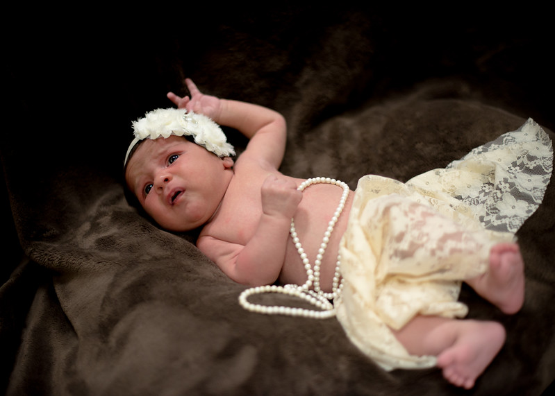 Waltz Maternity Photos-19.jpg