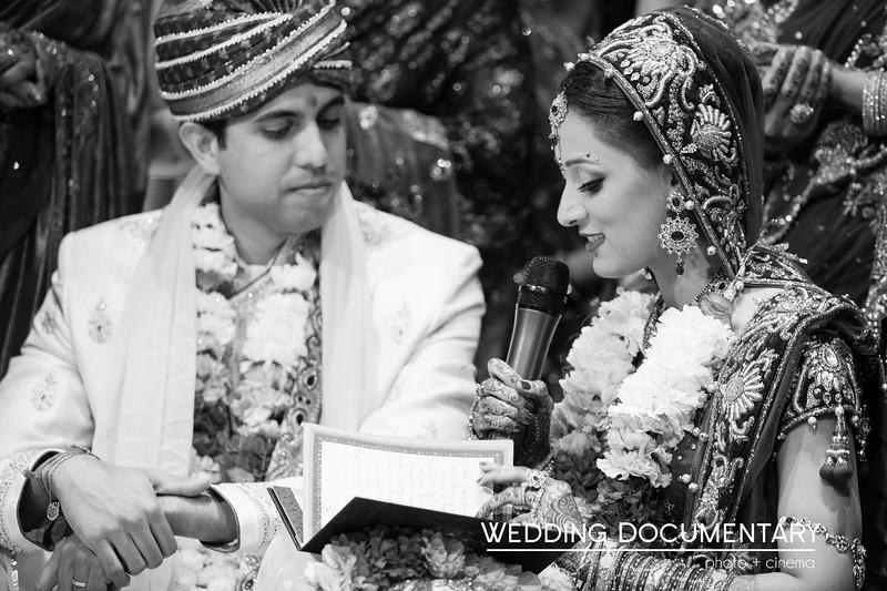 Deepika_Chirag_Wedding-1459.jpg