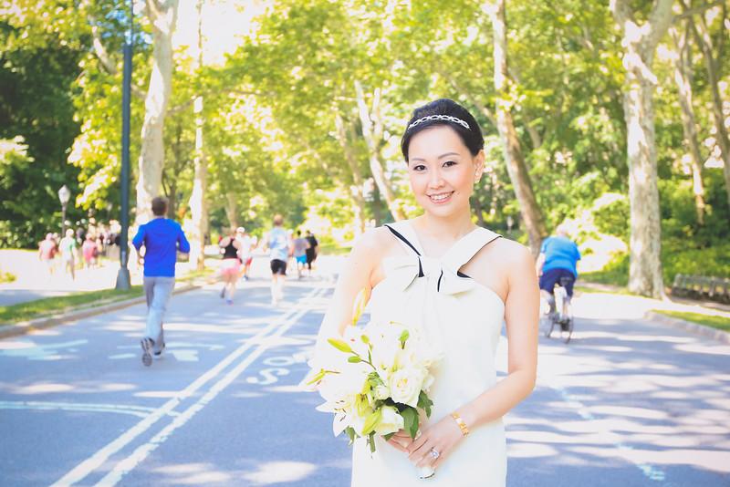 Yeane & Darwin - Central Park Wedding-46.jpg