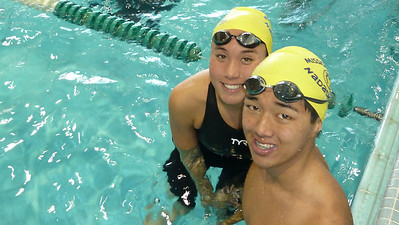 14tl003p-2014 CA/NV Sectionals Pictures