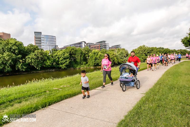 Mimosa Run-Social Running-0022.jpg