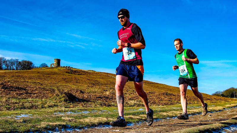 20190203-1232-Charnwood Hills Race 2019-0344.jpg
