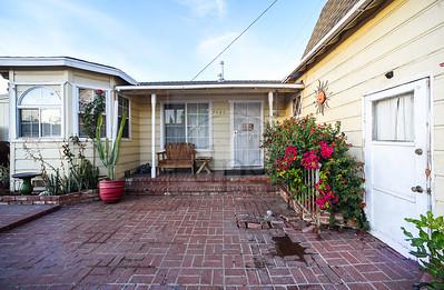 7040 State St, Huntington Park, CA