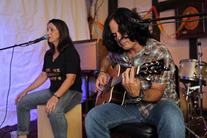 G2 Hialeah Fest 2010 (52).JPG