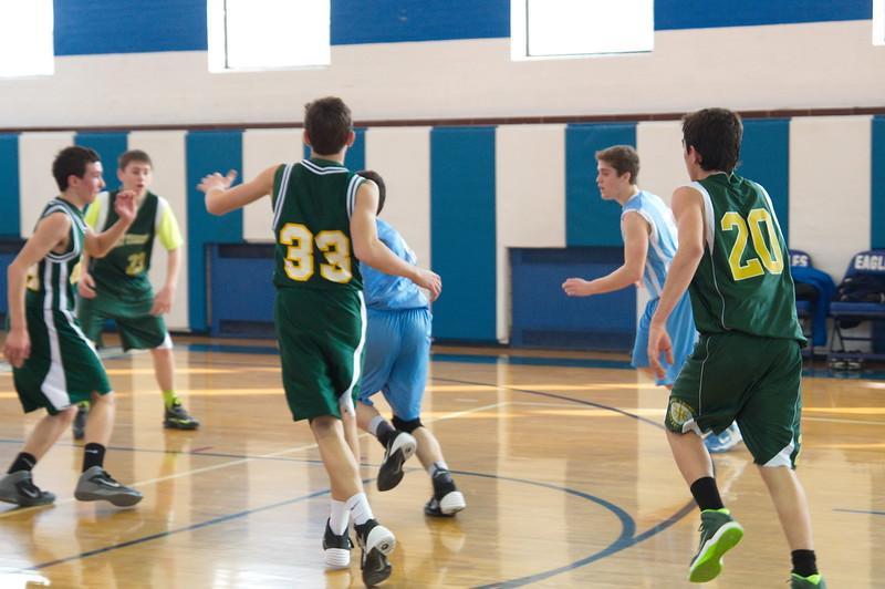 2014-02-15 GOYA-Basketball-Tournament-Pittsburgh_001.jpg