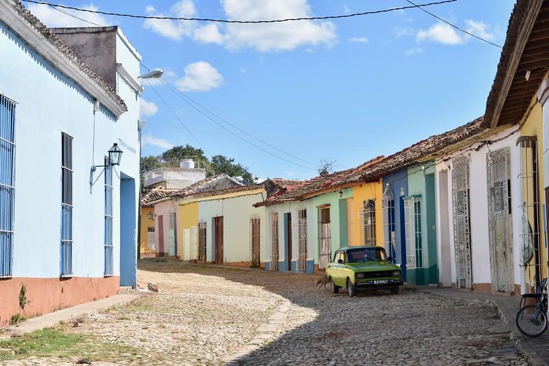 Cuba - 3.jpg