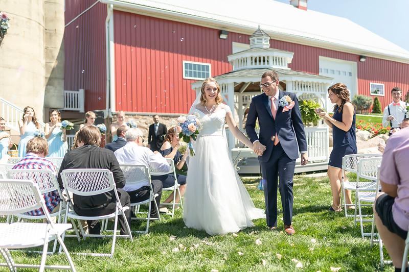 Morgan & Austin Wedding - 212.jpg