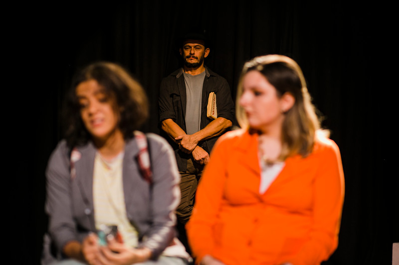 Allan Bravos - essenCIA Teatro - Reexistencia-847.jpg