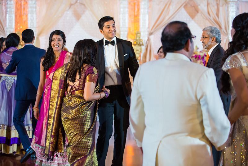 Nisha_Rishi_Wedding-1442.jpg