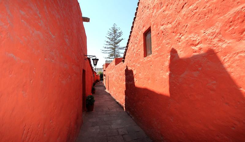 Peru_0103.jpg