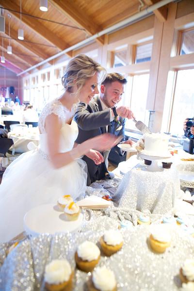 Le Cape Weddings - Meghan and Brandon_-503.jpg