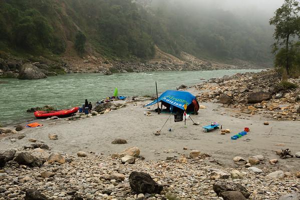 [2015] Nepal