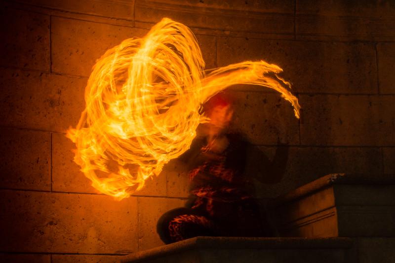 Fire-0306.jpg