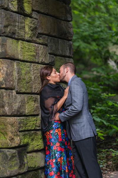 Central Park Wedding - Angelica & Daniel (27).jpg