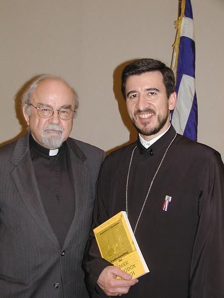2002-11-16-Notable-Speaker-Constantelos_042.jpg
