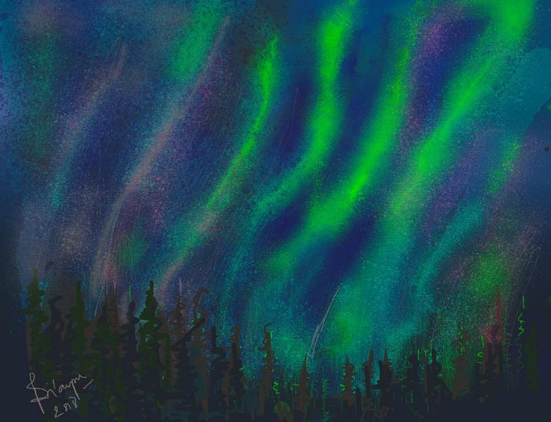 Northarn lights.jpg