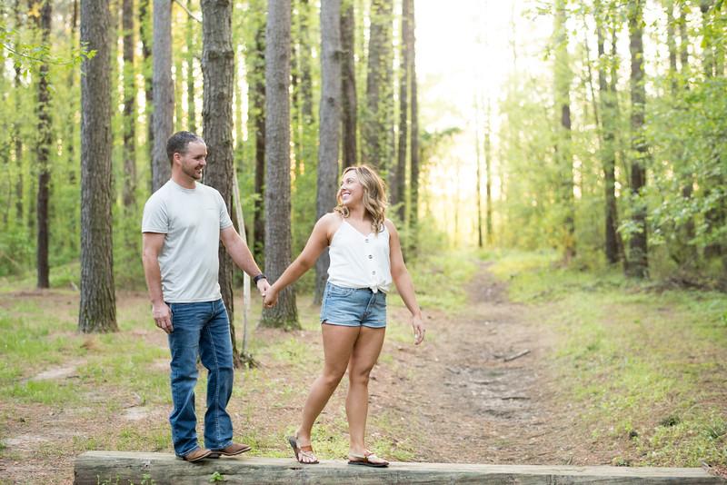 walking-in woods.jpg