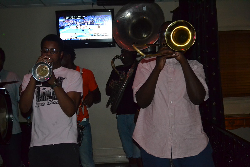 135 Twenty-First Century Brass Band.jpg