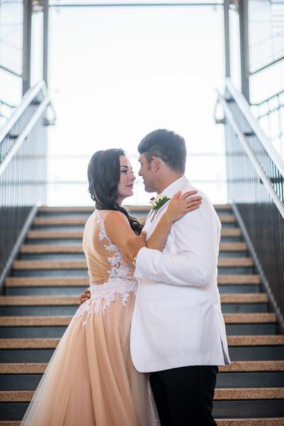 Everett Seattle monte cristo ballroom wedding photogaphy -0040.jpg