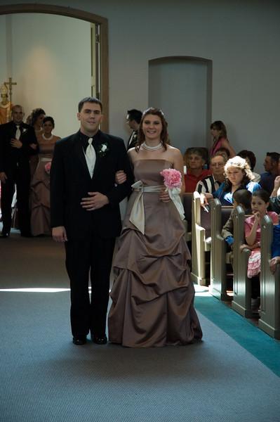 Legendre_Wedding_Ceremony023.JPG