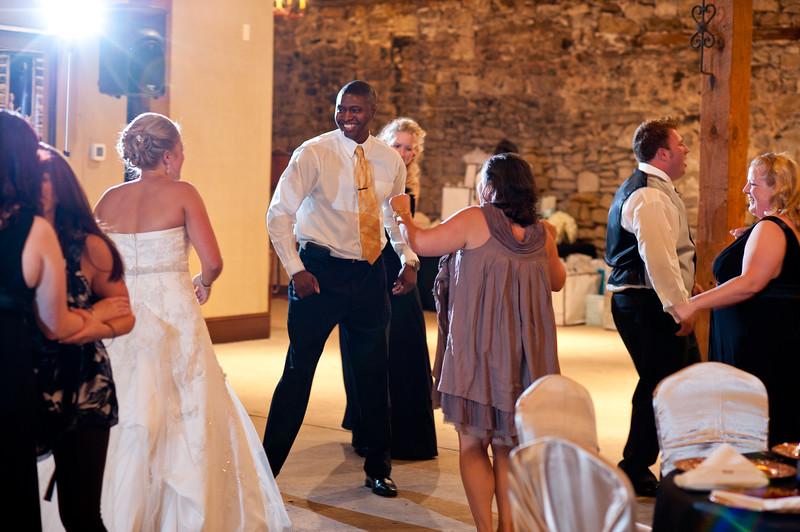 Jim and Robyn Wedding Day-429.jpg