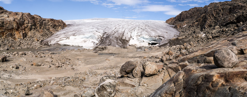 Mittivakkat Glacier Ammassalik #2 i3.jpg