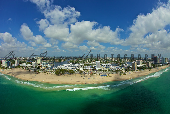 Fort Lauderdale, Florida USA