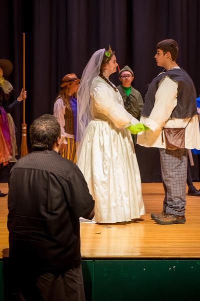 2015-03 Shrek Rehearsal 1094.jpg