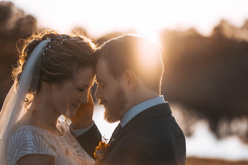 Cox Wedding-402.jpg