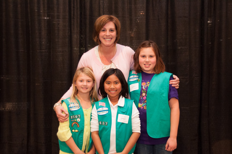 Gives 2012_Girl Scouts-5790.jpg