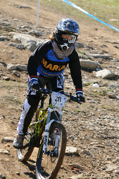 2013 DH Nationals 1 248.JPG
