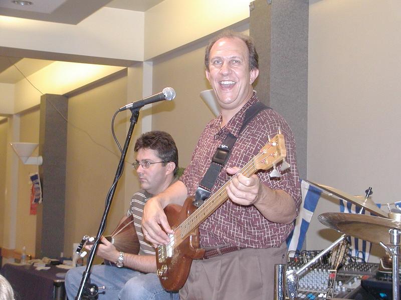 2002-08-30-Festival-Friday_042.jpg