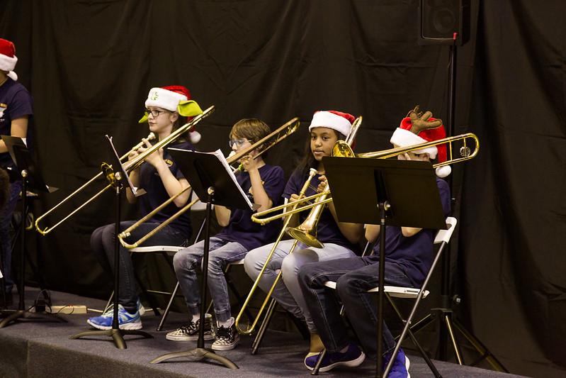 Band_concert_Christmas_2016-41.jpg