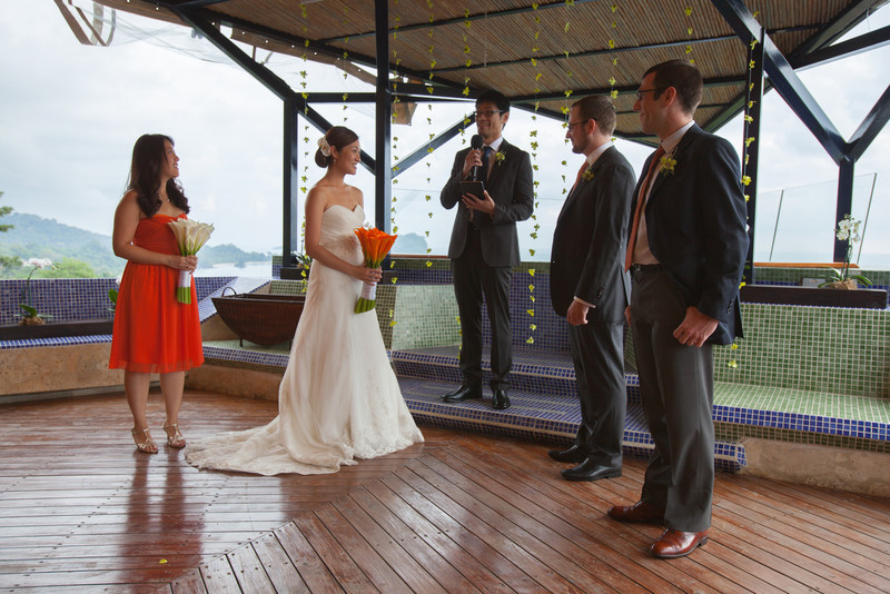 Julius and Alicia's Wedding 437.jpg