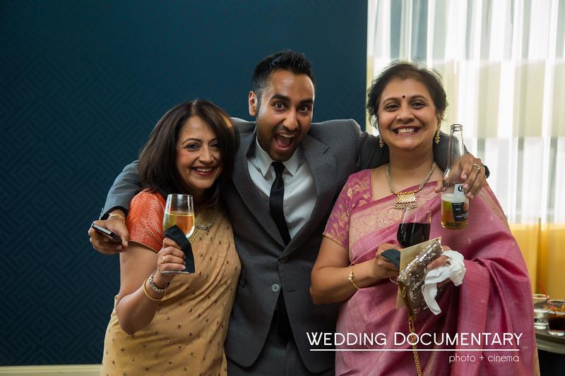 Rajul_Samir_Wedding-781.jpg
