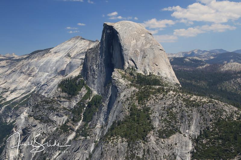 Yosemite 2018 -72.jpg