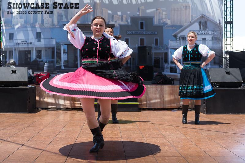Del Mar Fair Folklore Dance-8.jpg