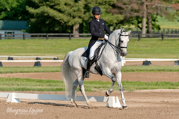 2018_0526_KDA Spring Warm up and 32nd Annual Dressage Show