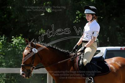 75 Haley & Myles 06-15-2014